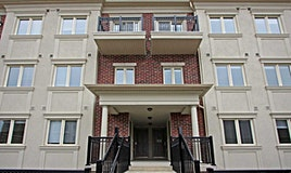 230-15 Coneflower Crescent, Toronto, ON, M2R 0A4