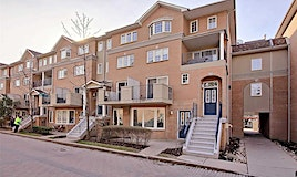 1201-28 Sommerset Way, Toronto, ON, M2N 6W7