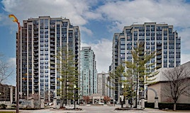 801-18 Hollywood Avenue, Toronto, ON, M2N 6P5