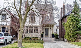 506 St Clements Avenue, Toronto, ON, M5N 1M4