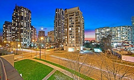 1802-60 Byng Avenue, Toronto, ON, M2N 7K3
