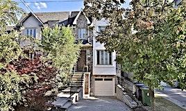 145B Bannockburn Avenue, Toronto, ON, M5M 2N4