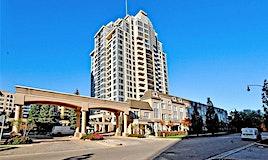 1511-8 Rean Drive, Toronto, ON, M2K 3B9