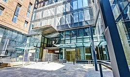2705-125 Blue Jays Way, Toronto, ON, M5V 0C4