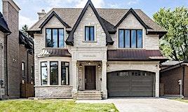 156 Horsham Avenue, Toronto, ON, M2N 2A2