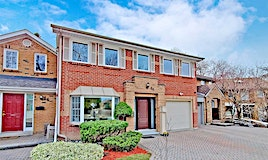 46 Chiswell Crescent, Toronto, ON, M2N 6E1