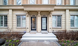 2142 Bayview Avenue, Toronto, ON, M4N 0A4