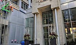 826-250 Wellington Street W, Toronto, ON, M5V 3P6