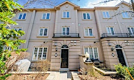 405-31 Avondale Avenue, Toronto, ON, M2N 7C1