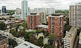 316-77 Maitland Place, Toronto, ON, M4Y 2V6