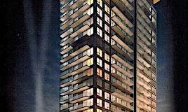 2111-225 Sackville Street, Toronto, ON, M5A 0B9