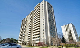1006-1338 York Mills Road, Toronto, ON, M3A 3M3