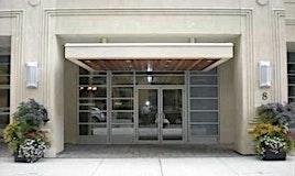 312-8 Scollard Street, Toronto, ON, M5M 1M2