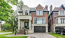 85 Mcgillivray Avenue, Toronto, ON, M5M 2Y5