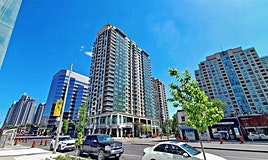 2707-18 Parkview Avenue, Toronto, ON, M2N 7H7
