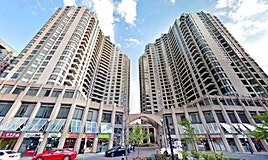 1611-5 Northtown Way, Toronto, ON, M2N 7A1