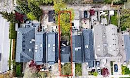 584 Woburn Avenue, Toronto, ON, M5M 1L9