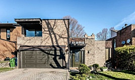 10 Coreydale Court, Toronto, ON, M3H 4T2