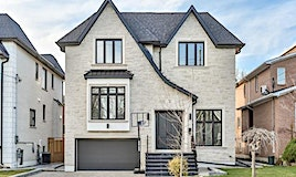 136 Almore Avenue N, Toronto, ON, M3H 2H8