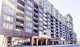 331-525 Adelaide Street W, Toronto, ON, M5V 0N7