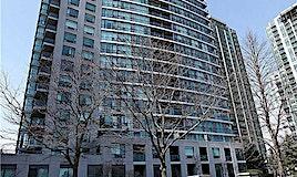 905-28 Harrison Garden Boulevard, Toronto, ON, M2N 7B5