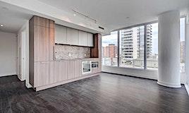 1716-85 Wood Street, Toronto, ON, M4Y 0E8