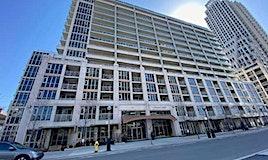 715-35 Bastion Street, Toronto, ON, M5V 0C2