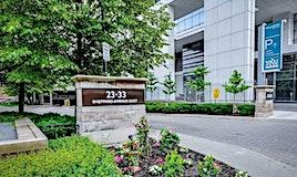 1610-23 Sheppard Avenue E, Toronto, ON, M2N 0C8