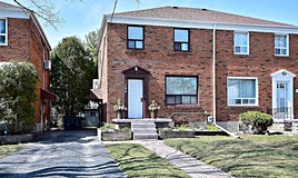 184 Randolph Road, Toronto, ON, M4G 3S5