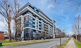 223-399 Spring Garden Avenue, Toronto, ON, M2N 3H6