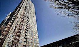 3915-11 Brunel Court, Toronto, ON, M5V 3Y3