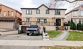 133 Nipigon Avenue, Toronto, ON, M2M 2W5