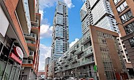 514-30 Nelson Street, Toronto, ON, M5V 0H5