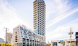 609-12 Bonnycastle Street, Toronto, ON, M5A 0C9