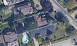 211 Owen Boulevard, Toronto, ON, M2P 1G8