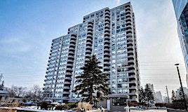 506-5765 Yonge Street, Toronto, ON, M2M 4H9