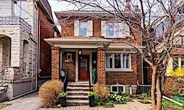 186 Ranleigh Avenue, Toronto, ON, M4N 1X4