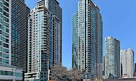 1206-16 Yonge Street, Toronto, ON, M5E 2A3
