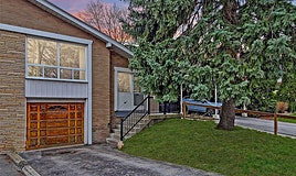 150 Chelmsford Avenue, Toronto, ON, M2R 2W4
