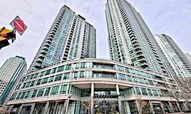 2810-16 Yonge Street, Toronto, ON, M5E 2A3