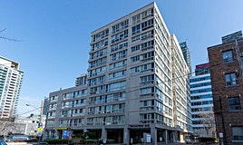 601-7 Broadway Avenue, Toronto, ON, M4P 3C5