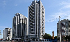 2310-5793 Yonge Street E, Toronto, ON, M2M 3T9