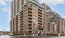 712-65 East Liberty Street, Toronto, ON, M6K 3R2