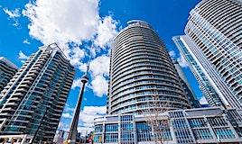 1409-218 Queens Quay W, Toronto, ON, M5J 2Y6