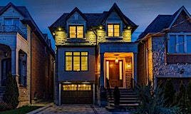 240 Parkview Avenue, Toronto, ON, M2N 3Z1