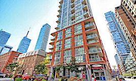 1201-126 Simcoe Street, Toronto, ON, M5H 4E6