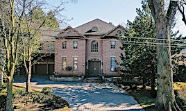 9 Berkindale Crescent, Toronto, ON, M2L 2A3