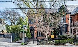 387 Sackville Street, Toronto, ON, M5A 3G5
