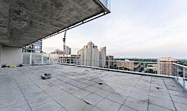 Ph 103-30 Canterbury Place, Toronto, ON, M2N 0B9