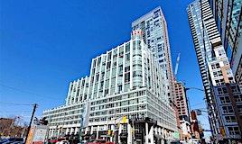 Lph08-36 Blue Jays Way, Toronto, ON, M5V 3T3